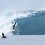 Kandui Surf Resort Mentawai Islands, 7th Oct '10