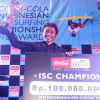1-putra-hermawan-isc-champion