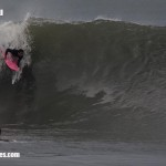 Body boarding wedge's @ Canggu