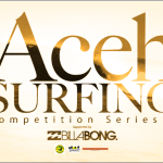 Aceh Boardriders Host Aceh Surfing Competition on March 19-20