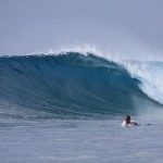 Mentawai Islands, Kandui Surf Resort up date