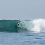 Sanur Reef Roars to Life For a Day Full of Highlights on Day One of Rusty Rumble in Da Jungle