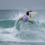 "Round 3 of Oakley Tag Team Challenge at ""Gado-Gado"" Beach Seminyak"