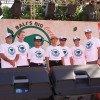governor-of-bali-with-surfer-legends-during-opening-of-bali-big-eco-weekend