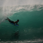 AUGUST BODYBOARD PHOTO GALLERY