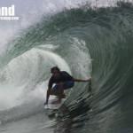 G-Land Photo Journal #1