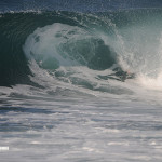 Bodyboard Gallery July 2011