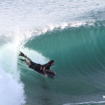September 2011 Bodyboard Photo Gallery