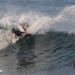 Bodyboard Photo Gallery, Oct / Nov 2011