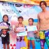under-12-girls-podium