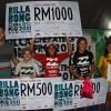 5-womens-podium-7541