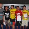 6-masters-podium-7527