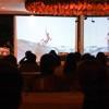 7-asc-2011-video-recap-7728