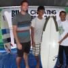 7-surfboard-giveaway-7514