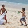 14-beach-cleanup-9974