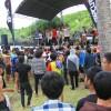 16-live-band-0025
