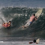 Bodyboard Photo Gallery Jan – Feb 2012