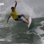 But wait, there's more… Cranking Canggu