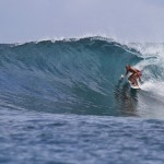 The Real Kandui Surf Resort Mentawai Islands Surf Up Date