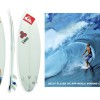 auction-kelly-boards8bf53e