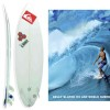 auction-kelly-slater-al-merrick-surfboard
