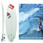 auction-kelly-slater-al-merrick-surfboard