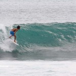 More Mechanical Bingin Barrels, 30th May 2012
