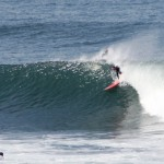 Up the coast @ Balian, photo gallery