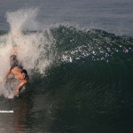 A little late but here it is, Bodyboard Photo Gallery May 2012