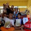 educationalpamphlets