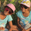 surfer-girl-team-riders-cinta-dhea