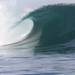 G-LAND / EAST JAVA; photo gallery 20th July 2012