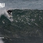 Outer Reefs of Tuban to Impossible's, 31st August 2012
