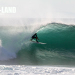 Small but fun waves, BALI 19th – 20th August 2012