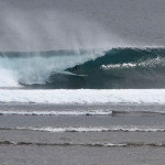 G-Land Surf Camp, 11th – 12th August 2012