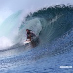 G-land Surf Camp photo gallery, 6th – 7th August 2012