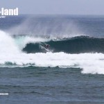 G-Land 4th August 2012
