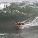 Here it is, August Bodyboard Photo Gallery