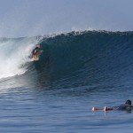G-Land Surf Report + Photos, 15th – 16th Sept 2012