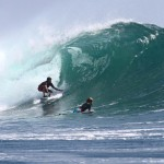 G-Land Surf Camp 2nd – 4th September 2012