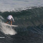 "Outer Reefs of Tuban, G-Land & ""The Track"" 20th – 21st October 2012"