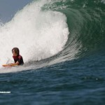 BODYBOARD PHOTO GALLERY SEPT / OCT 2012