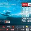 cc-isc-awards-party-2012