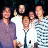 10-mantra-marlon-thai-mega-lee-rizal-04690
