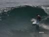 West Coast to East Coast Bali, 25th November 2012