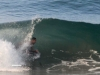 Body boarding in Bali, Nov – Dec 2012