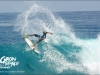 Rip Curl Gromsearch Series was on the road again in Kuta, Lombok last weekend