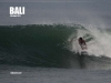 Outer Reefs of Tuban to Canggu, 13th April 2013