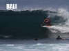 Fun waves at Keramas 2nd -3rd April 2013