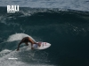 Uluwatu, what else is there ? 9th -10th April 2013